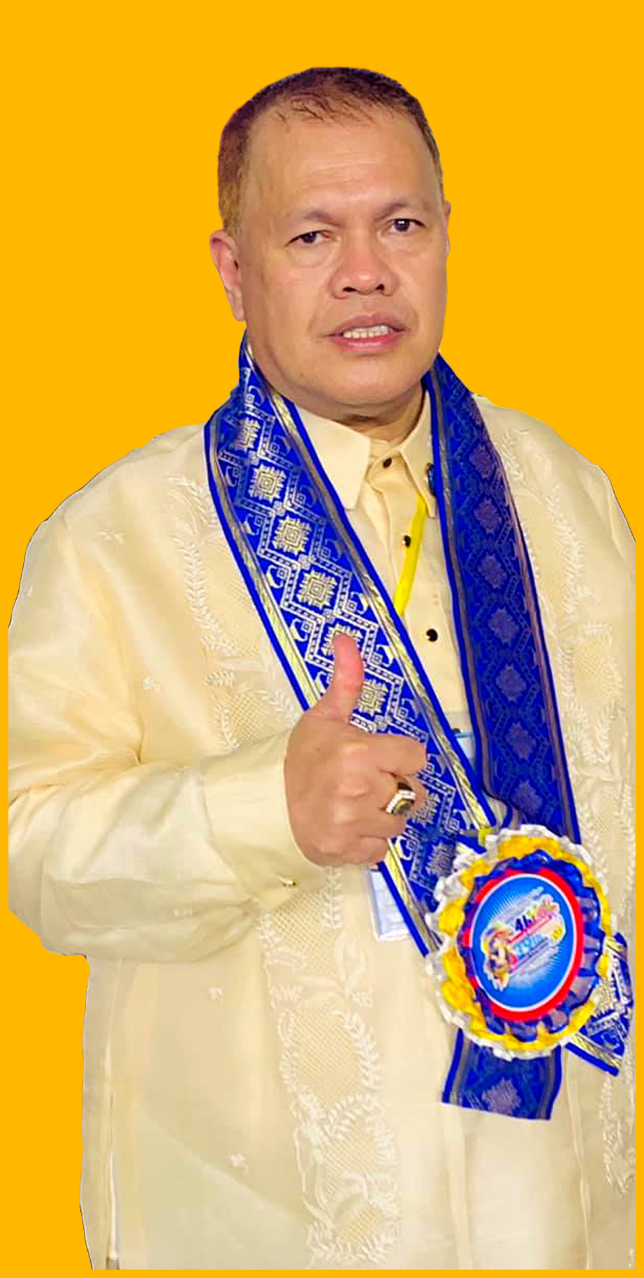 Nelson-Sarapuddin