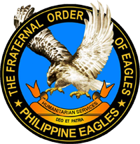 philippineeagles-logo
